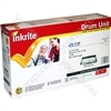 Inkrite Laser Toner Drum Kit compatible with Brother DR2100 DR360