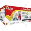 Inkrite Laser Toner Cartridge compatible with Brother TN130 TN135 Black (Hi-Cap)