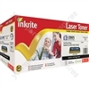 Inkrite Laser Toner Cartridge compatible with Brother TN2005 Black