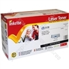 Inkrite Laser Toner Cartridge compatible with Brother TN2130 Black (Hi-Cap)