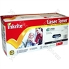 Inkrite Laser Toner Cartridge compatible with Dell 1720 Black (Hi-Cap)