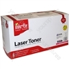 Inkrite Laser Toner Cartridge Compatible with HP 3700 Magenta