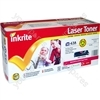 Inkrite Laser Toner Cartridge Compatible with HP Colour LaserJet 2550 Magenta
