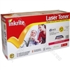 Inkrite Laser Toner Cartridge Compatible with HP Colour LaserJet 3600 Magenta