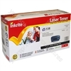Inkrite Laser Toner Cartridge compatible with HP LaserJet P2015 Hi-Cap Black