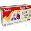 Inkrite Laser Toner Cartridge Compatible with HP Colour LaserJet 3800 Yellow