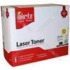Inkrite Laser Toner Cartridge compatible with Lexmark OPTRA T610 High-Yield Black