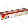 Inkrite Laser Toner Cartridge compatible with Oki 3400/3530 Yellow