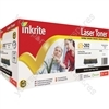 Inkrite Laser Toner Cartridge compatible with Minolta PagePro QMS1400W Black