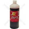Just Refill 1 Litre Magenta Universal Refill Ink