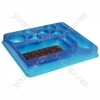 Brother MFC 400 Organiser Tray