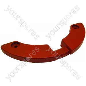Ariston AL1146TUK Front Washing Machine Counterweight