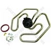 Burco Heater Element Spares