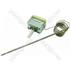 Bosch Main Oven Thermostat