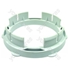 White Knight (Crosslee) Tumble Dryer Vent Hose Adaptor