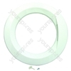 White Knight Door Outer Frame Spares