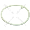 Electrolux Group Ring bezel knob Spares