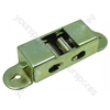 Electrolux L51MBN Cooker & Hob Main Oven Door Catch Roller