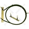 Zanussi Circular Fan Oven Element - 2500 Watts