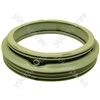 Electrolux 0.51 Washing Machine Anti Splash Door Seal