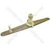 Electrolux Lower Dishwasher Spray Arm Assembly