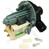 Electrolux L12620 Washing Machine Drain Pump Kit