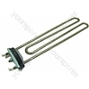 AEG 605645122 2200W Washing Machine Heater Element