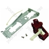 AEG ESF685-WEIS Dishwasher Door Lock
