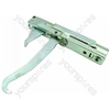AEG SPARE Main Oven Door Right Hand Hinge