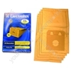 Electrolux Paper Bag - Pack of 5 (E5N)