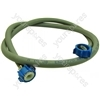 Ariston AV839 1.5m Cold Inlet Hose