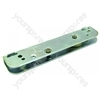 Indesit K6E32(X)/G Cooker Lower Hinge Support