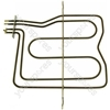 Indesit 2200 Watt Cooker Grill Element