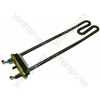 Indesit W824B 2000 Watt Washing Machine Heater Element
