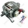 Ariston AV839 Motor