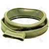 Ariston AL1250CUK Washing Machine Rubber Door Seal