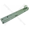 Ariston Heavy Duty Fixed Pivot Door Hinge