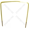 Indesit IDL500UK Frame Support For Tub Seal 60cm