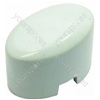 Hotpoint WD12UK Pushbutton White