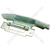 Indesit WIXL123UK Hinge Door 3.5 Mm