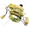 Hotpoint BFT680X Wash Motor/pump Assembly W60 V240 Pacco20