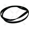 Indesit WIXL126UK Washing Machine Drive Belt