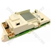 Ariston AVXXF147FR Module Less Eeprom 3.5 It-eu Rohs