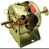 Ariston A35VEX Motor And Cradle