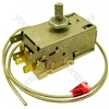 Indesit Fridge/Freezer Thermostat