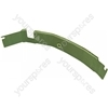 Ariston CDE129ALL Washing Machine Rear Support