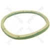 Hotpoint VTD60P Tumble Dryer Drum Rear Seal