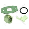 Hotpoint WM42B Dishwasher Thermistor Kit