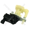 Hotpoint TCS3 Tumble Dryer Water Pump