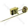 Hotpoint X153EWH Main Oven Thermostat